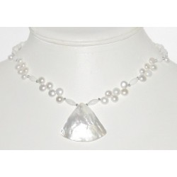 Formal Wear Chokers