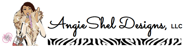 AngieShel Designs, LLC